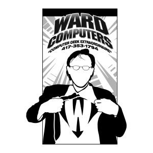 Ward5