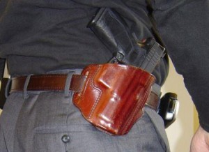 Don-Hume-OWB-Holster