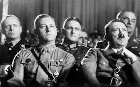 Nazi Goobers