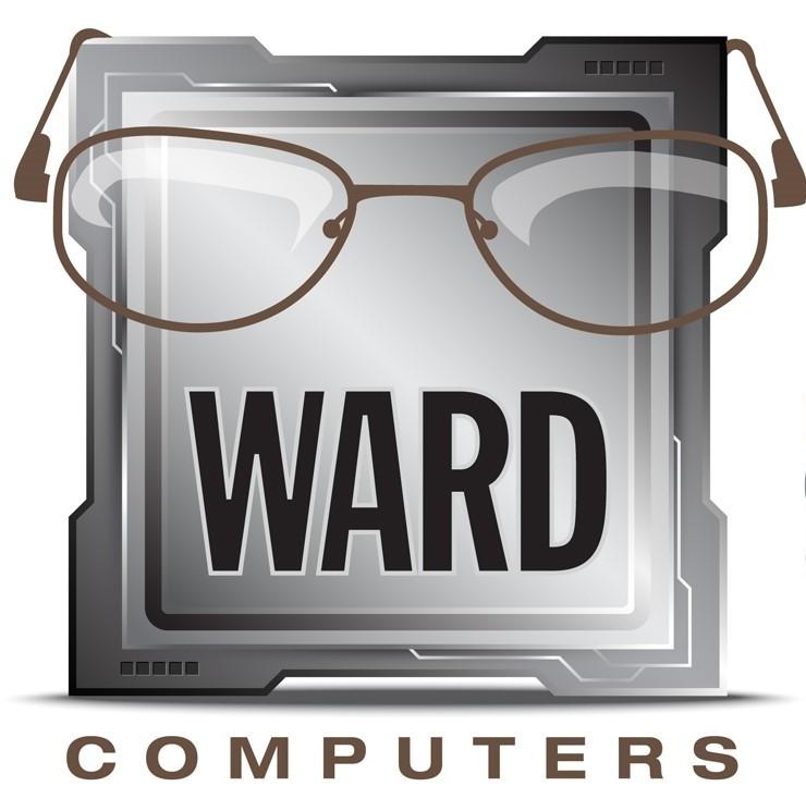 Ward Computers